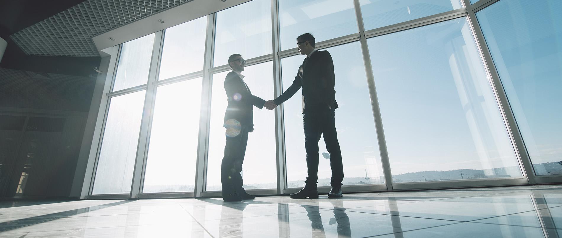 derecho mercantil valencia schwab abogados